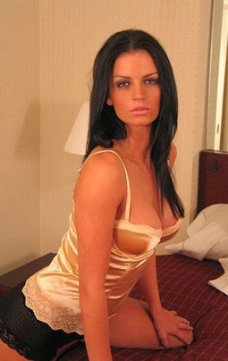What Type of Girl Would You Like to Go High with? | Super Model Escorts New York | Scoop.it
