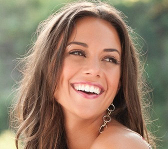 Jana Kramer Ready To Go To War With Madonna? | Country Music Today | Scoop.it