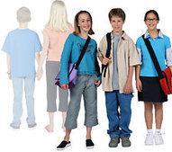 Invisible Illness | RMLP - Missing School | Scoop.it
