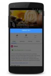 Les nouvelles fonctionnalités Facebook pour les entreprises | News des Réseaux Sociaux | Scoop.it