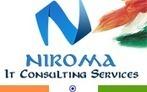 Web Development | Web Designing | PHP development Company: Niroma IT Consulting Services | Web Development Company | Scoop.it