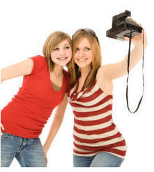 Dreading Holiday Family Blowups? Take a Tip from a BFF   Mom Psych   Scoop.it