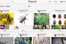 Pinterest Changes Improve Storytelling   Online Journalism & Journalism in Digital Age   Scoop.it