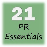 21 public relations essentials | PR & Communications daily news | Scoop.it