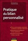 Pratique du bilan personnalisé - broché - Jacques Aubret, Serge Blanchard - Livre - Fnac.com | Innovation Pédagogique | Scoop.it