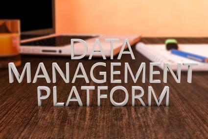 Focus sur la DMP : La clé de voûte du Big Data ! (Modern Marketing Blog)   DMP Marketing   Scoop.it