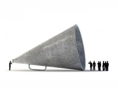 Aquí 5 efectivos consejos para aumentar las ventas de tu pyme - Perú.com | Think - Pyme | Scoop.it