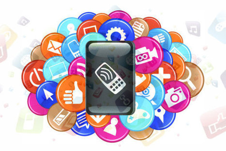 Get Value Added App Optimizations Services | Android app store optimization | Scoop.it