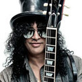 Slash Reveals Songwriting Stories | News @ Ultimate-Guitar.Com | Around the Music world | Scoop.it