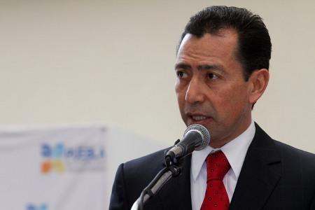Buscará Puebla Mundial de Gimnasia y Abierto Mexicano de este deporte | Revista Magnesia | Scoop.it
