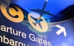 Bus & Car - Tourisme de groupe - site officiel - : Les compagnies aériennes lancent SAV.flights   Air News   Scoop.it