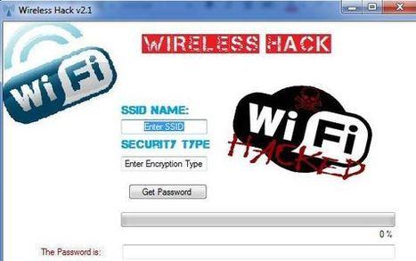 WiFi Password Hacker Software Free Download   WiFi Password Hack   Soft Wallpapers   Scoop.it