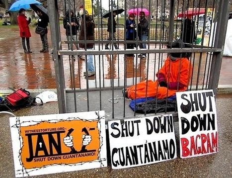 shut-down-guantanamo-jan-11.jpg (626x480 pixels) | Guantanamo Boy | Scoop.it