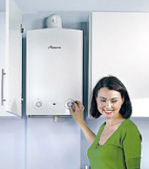 Central Heating Installation Services in Basildon   Heating Basildon   Scoop.it