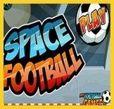 Espacio de juego de fútbol - Juegos friv Roki | limousine hire perth | Scoop.it