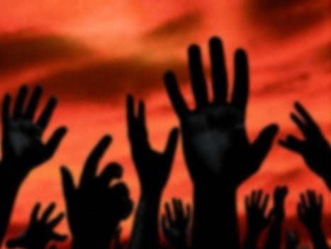 La démocratie en crise profonde - Démocratie Participative | Démocratie participative en Rance-Emeraude ... et ailleurs | Scoop.it