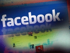 New Jersey teen arrested for 'cyber-bullying' two 12-year-olds on Facebook, over a girl - Crimesider - CBS News   Bullying   Scoop.it