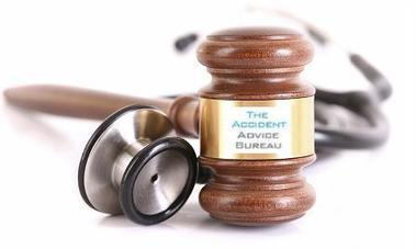 Role of Medical Negligence Claims solicitors | The Accident Advice Bureau | Scoop.it