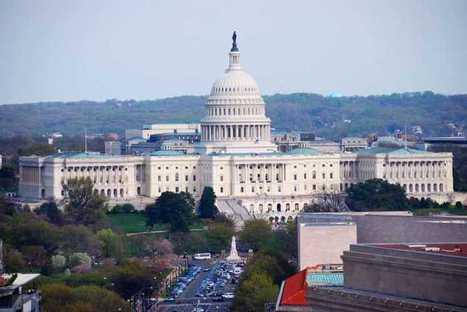Washington, D.C. Travel Guide   Travel   Scoop.it