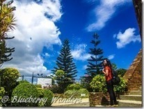 Blueberry Wanders: A City Bursting with Colors & Flavors | Philippine Travel | Scoop.it