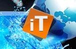 Linux - Prawa dostępu do plików | Praca na plikach Linux | Scoop.it