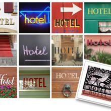 Faut-il vraiment demander un nouveau classement pour son hôtel ? | Chambres d'hôtes et Hôtels indépendants | Scoop.it