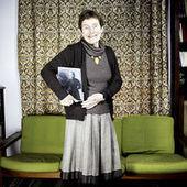 Hélène Langevin-Joliot : « A 6ans, je parlais de particules »   Marie Curie   Scoop.it