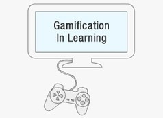 Gamification In Learning | Upside Learning Blog | 2.0 Tools... and ESL | Scoop.it