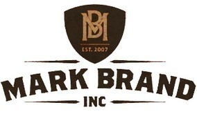 Mark Brand Inc. | RSE-Shared value-sustentabilidad | Scoop.it