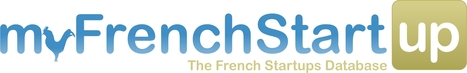 Weekly French Deals by myFrenchStartup | French startup | Scoop.it