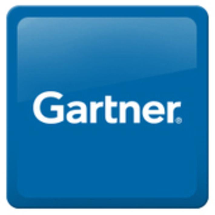 The Gartner Top 10 Strategic Technology Trends for 2017 | FUTURE-PROOF DIGI-TRANSFORM | Scoop.it