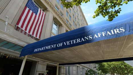 Report cites VA struggles with benefits paid to veterans | Upsetment | Scoop.it