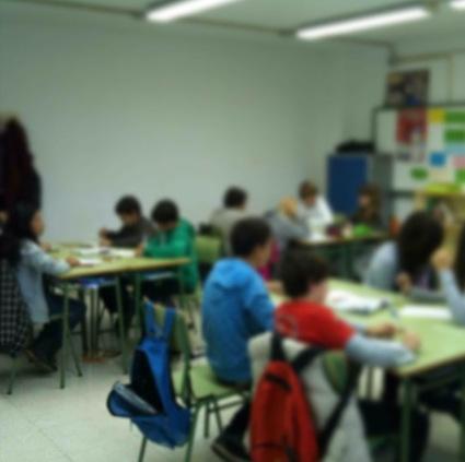 Aprendizaje cooperativo. Preparación de una prueba o examen en grupo | EDUDIARI 2.0 DE jluisbloc | Scoop.it