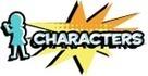 WordGirl . Games . Power Words | PBS KIDS GO! | 網路學習 | Scoop.it