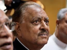 Mamnoon Hussain elected new president of Pakistan - Politics Balla | Politics Daily News | Scoop.it