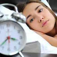 Cuando el sueño se perturba | Ciencia y curiosidades:Muy interesante | Scoop.it