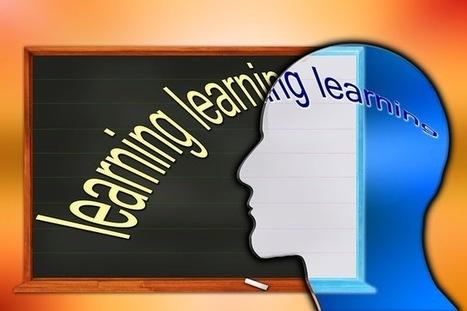 Innovación en #educación, aprendiendo a aprender. | TIC y Bibliotecas del Instituto Mignone | Scoop.it