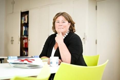 Wat bedrijven tegen armoede kunnen doen | Klaas Hummel | Scoop.it