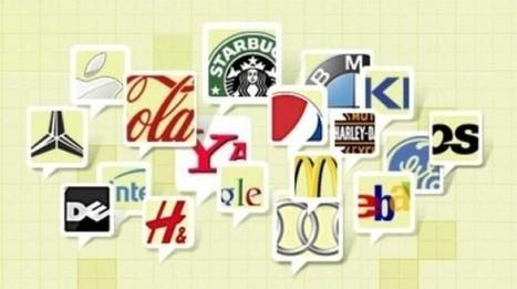 10 razones por las que seguimos marcas [Infografía] | E-Nuvole Social Media y Gestión Documental | Pymes, emprendedores y oficina 2.0 | Scoop.it