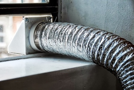 HVAC Duct Cleaning San Francisco | Evergreen Air Duct and Carpet Cleaning | Scoop.it