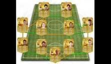 FIFA 15 Ultimate Team Preview - Week 4 | N4G | Computer Games | Scoop.it