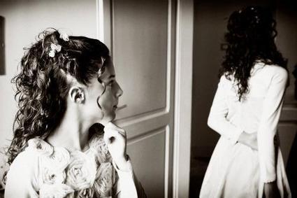 Acconciature eventi speciali Firenze   Sam's Parrucchieri   Acconciature e make up sposa Firenze   Sam's Parrucchieri   Scoop.it