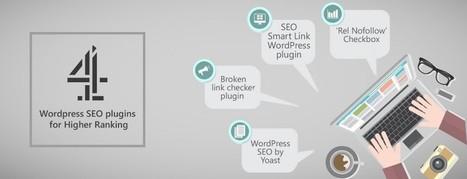 4 Wordpress SEO Plugins for Higher Ranking | Hire Virtual Employee | Scoop.it