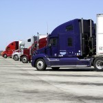 If Trucks Stopped… | Social Network for Logistics & Transport | Scoop.it