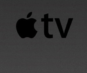 Will Apple enter the TV Business after all? - Apple | TheDailySocial | Scoop.it