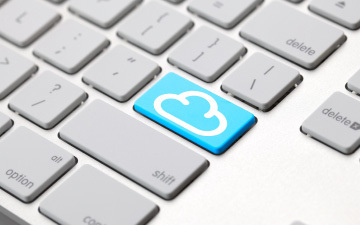 HOW TO: Optimize Your Content for the Cloud | Cloud Computing News | Scoop.it