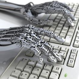 Tara, le robot DRH - HR One | Management et recrutement, génération-culture Y, prospective sur les nouveaux métiers liés à l'impact de la culture connectée | Scoop.it