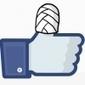 #TruParis : Facebook en recrutement, retours d'... | Le recrutement des étudiants et jeunes diplômés | Scoop.it