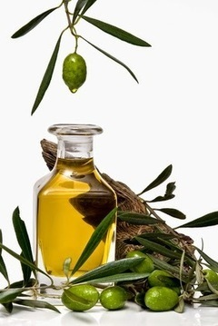 Organic Verdana's Organic beauty blog: Natural Remedies for Dry Skin | OrganicVerdana For Hair And Skin Care | Scoop.it