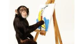 Your Creative Flow | Creativity&Art | Scoop.it